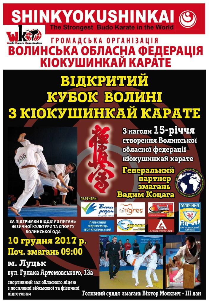 плакат_Волинь_А3
